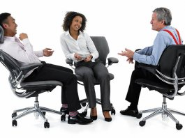 The Best Ergonomic Office Stools introduction