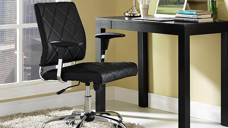 Colette Task Chair