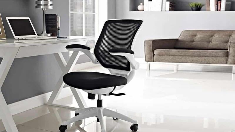 Hbada Reclining Office Chair