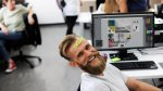 Top 7 Workplace Wellness Tips