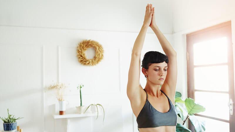 Defining a Posture