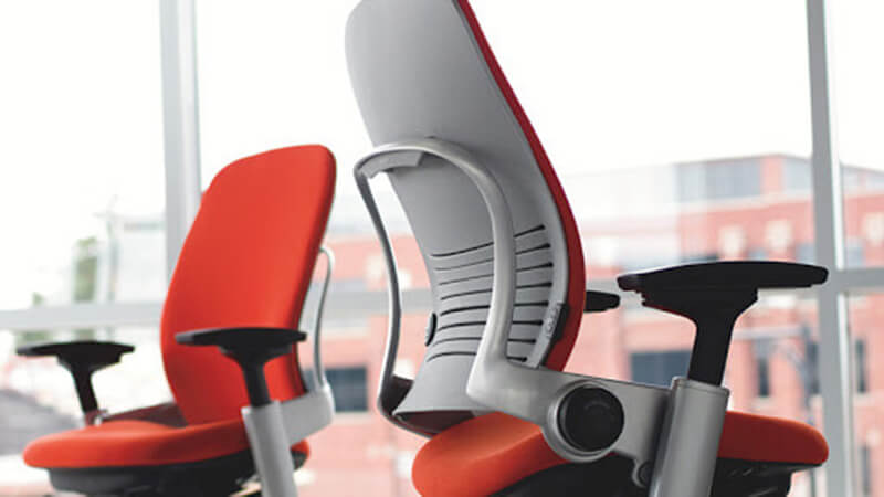 Here are the best office ergonomics tips for 2019