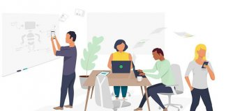 How to Perform Better at Work