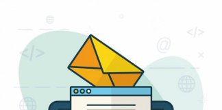 Types of Email Marketing that You Should Know