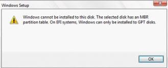 Use the custom Windows installation and keep the previous version of Windows in the Windows.old folder
