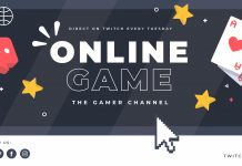 Is It Safe To Pay for Games Online?