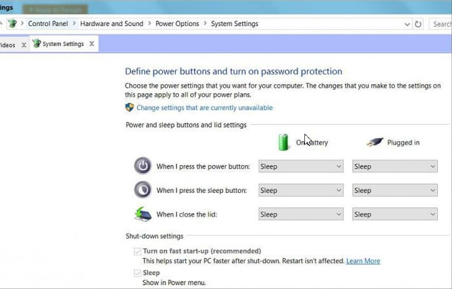 PC Hibernation: Why It Is Convenient To Use It and How To Enable It?