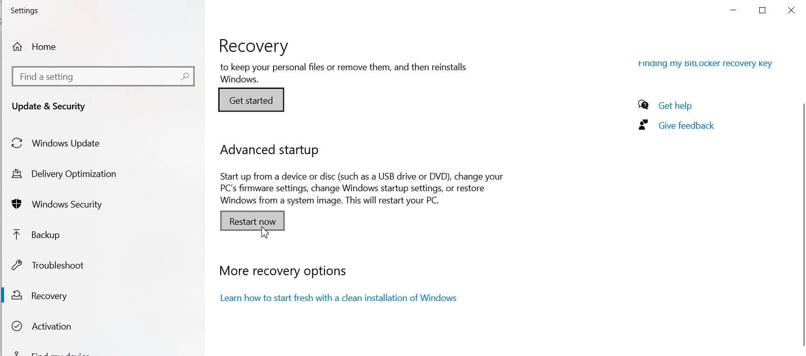 Windows 10 Safe Mode: How to Access It?