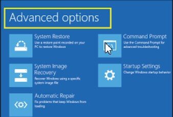 Windows 10 Safe Mode: How to Access It.