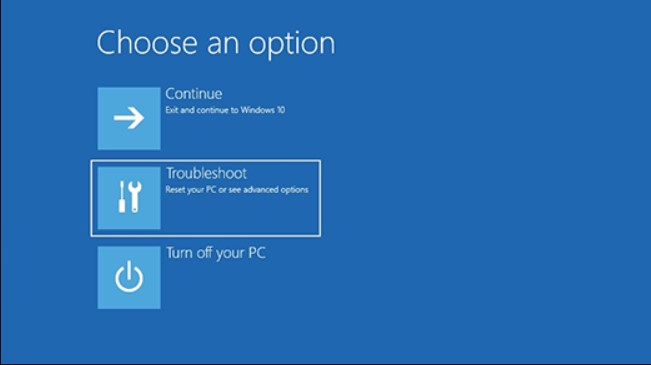 Windows 10 Safe Mode: How to Access It