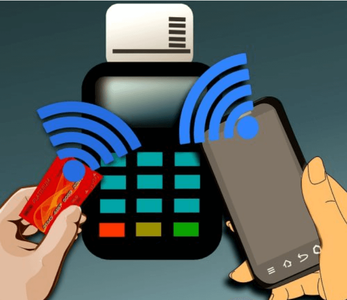 NFC: What it is, How it works and What it is for?