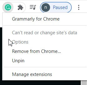 Chrome Flags: Which Advanced Settings are the Most Useful - Image 3