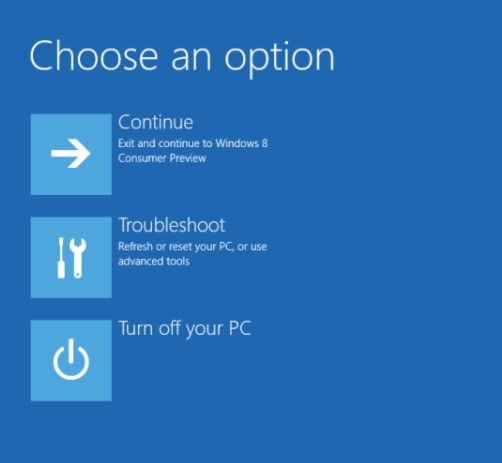 PC doesn't Turn On? How to Fix it? - Image 3