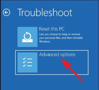 PC doesn't Turn On? How to Fix it? - Image 4