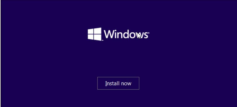 Create Windows 10 System Image Without Using Third-Party Software - Image 6