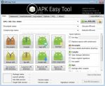 Edit an Android App and alter its behavior