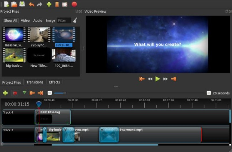 Free Video Editors: which are the Best? - Image 4