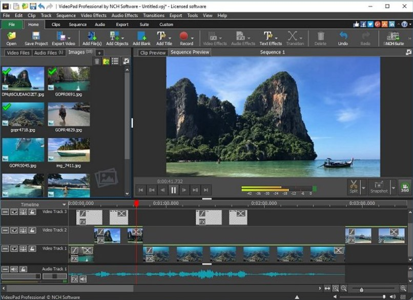 Free Video Editors: which are the Best? - Image 5