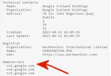 Google DNS, here's How They Work and Why They're useful