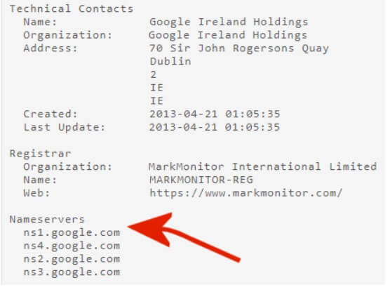 Google DNS, here's How They Work and Why They're useful - Image 9