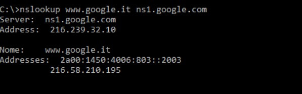 Google DNS, here's How They Work and Why They're useful - Image 10