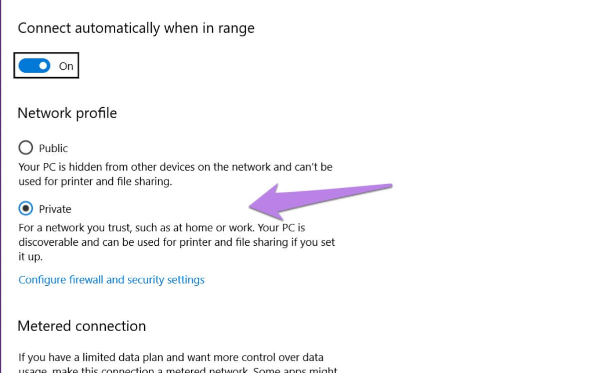 Hotspot What it is, How it is Created and Used on Windows and Android