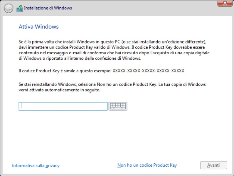 How to Download Windows 10 Free US and Activate it in a few clicks - Image 2
