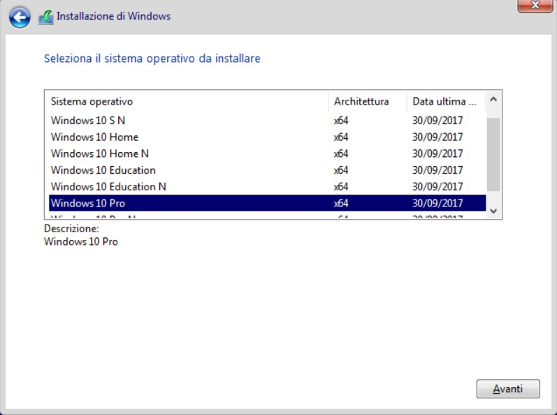 How to Download Windows 10 Free US and Activate it in a few clicks - Image 3