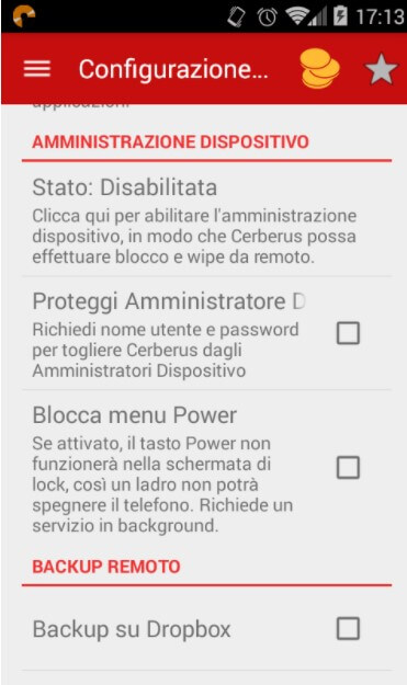 How to find lost or Stolen Mobile Phone with GPS and IMEI.