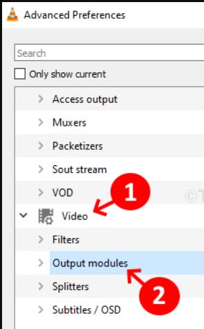 Jerky VLC, here's How to Fix - Image 3
