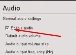 Jerky VLC, here's How to Fix - Image 5