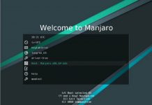 Manjaro, What it is and How it Works the Distribution that Winks at Windows Users