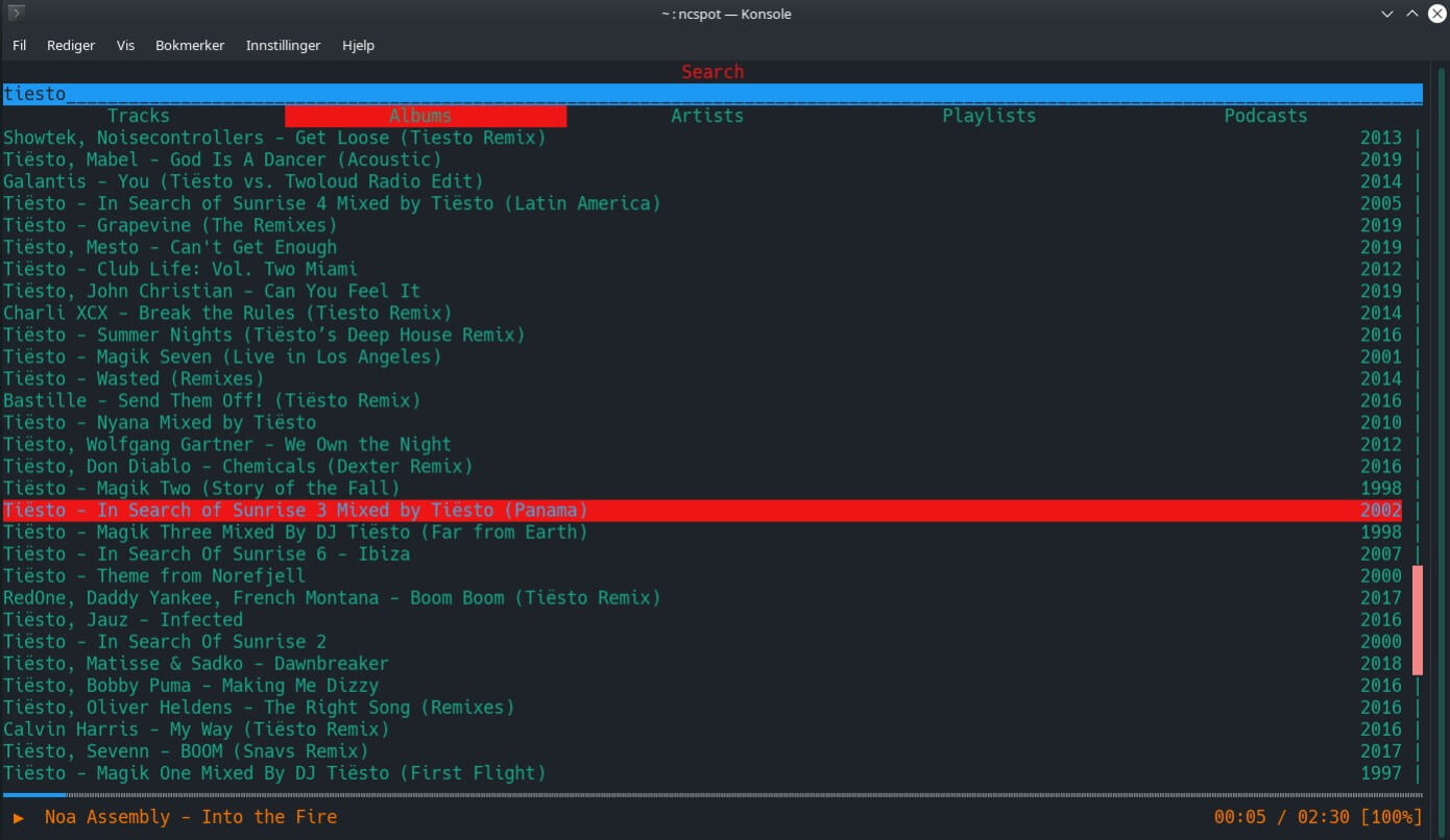 Manjaro, What it is and How it Works the Distribution that Winks at Windows Users - Image 4