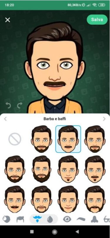 Memoji, How to Create Them on Android Too - Image 5
