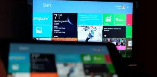 Miracast - what it is and how it works?
