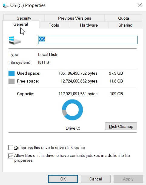 A Quick Guide on How to Move OS to SSD - Image 4