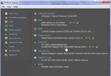 PC Fan Always On or Noisy: How To Fix