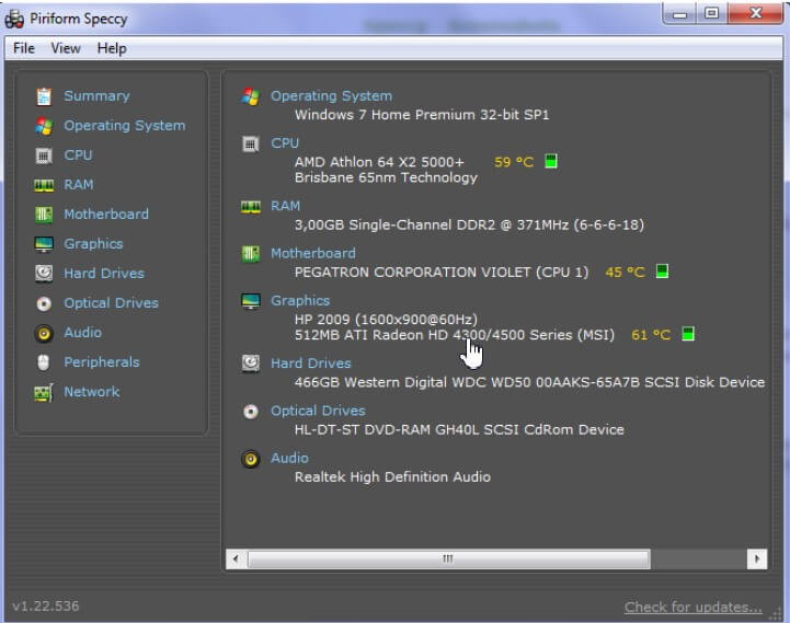 PC Fan Always On or Noisy: How To Fix - Image 1