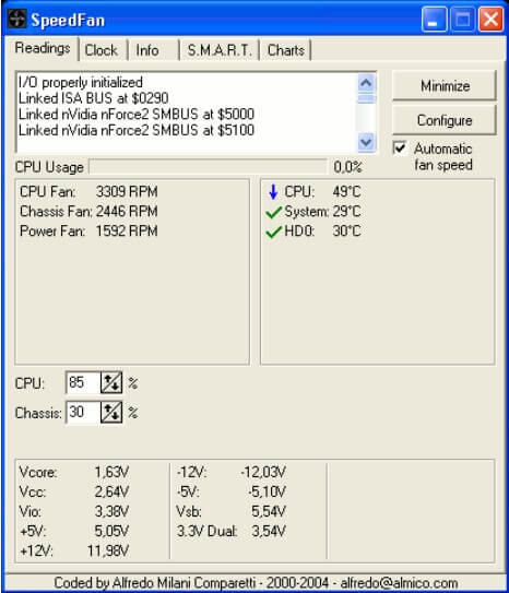 PC Fan Always On or Noisy: How To Fix - Image 2