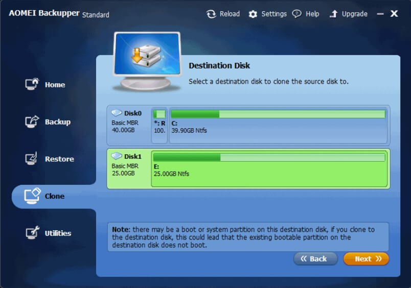 Clone HDD to SSD - How To Do It Without Reinstalling Everything - Image 2