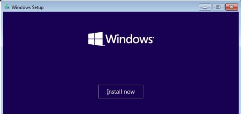 Fix MBR to Restore Windows Boot and Computer Startup - Image 1