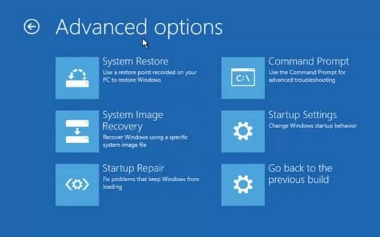 Fix MBR to Restore Windows Boot and Computer Startup - Image 3