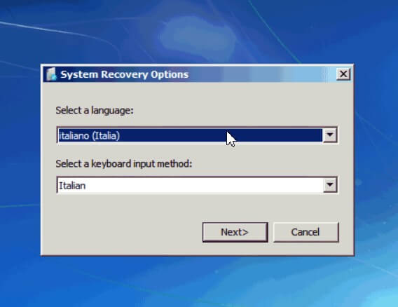 Fix MBR to Restore Windows Boot and Computer Startup - Image 5