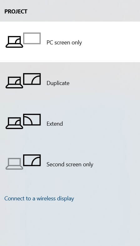 Connecting two Monitors to the PC: How to do it? - Image 3