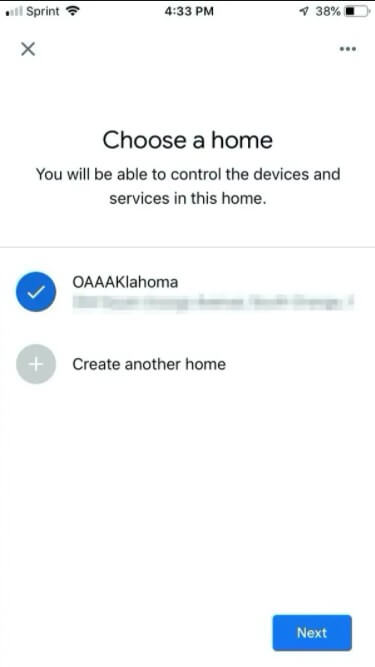 Set up Chromecast in a few Steps: How it's done - Image 2