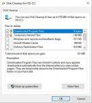 Uninstall Windows 10 and go back to Windows 7 or Windows 8.1