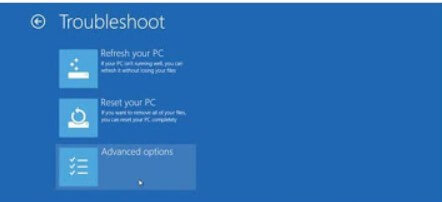 What is UEFI and What You Need to Know about The New BIOS - Image 3
