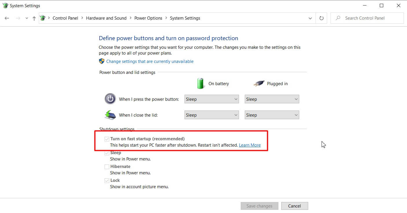 Windows 10 Quick Start: Pros and Cons - Image 2