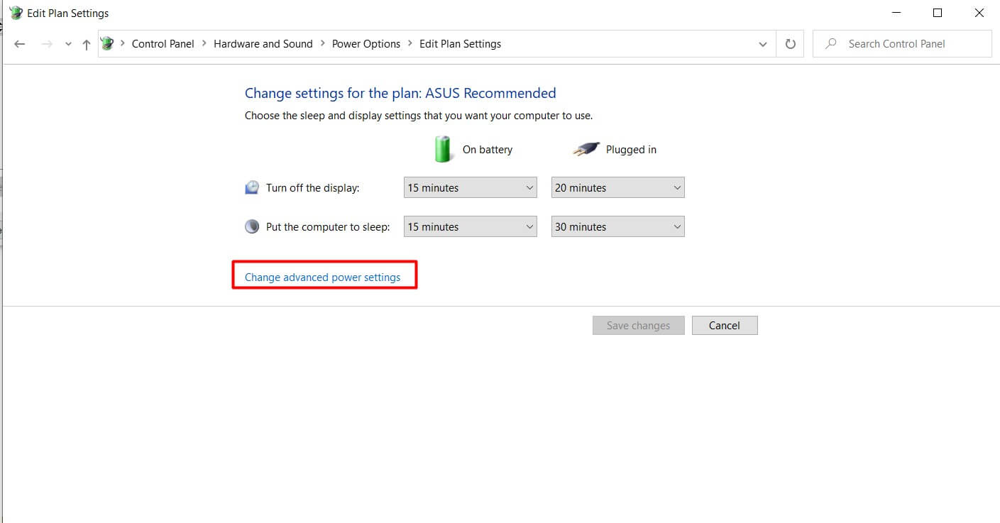 Windows 10 Quick Start: Pros and Cons - Image 3