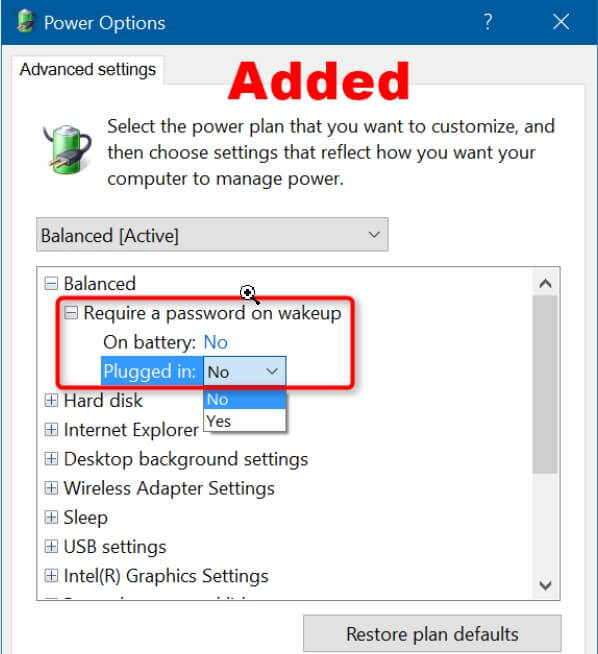 Windows 10 Quick Start: Pros and Cons - Image 5